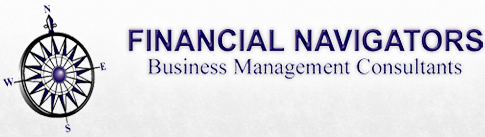 Financial Navigators company